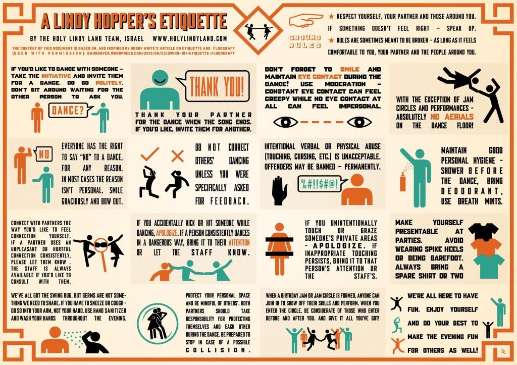 Lindy-Hoppers-etiquette-1024x723