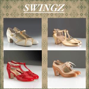 sdl_-swingz