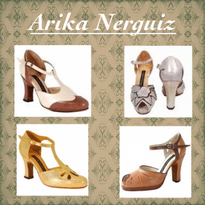 SDL_Arika