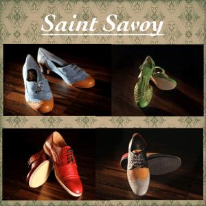 SDL_SaintSavoy
