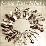 Swing Dance Leipzig - Tanzschuhe