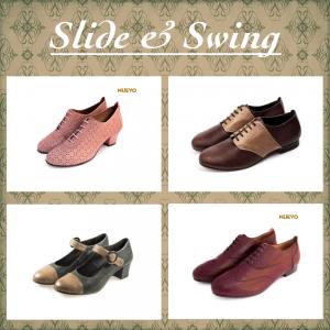 SDL_SlideSwing